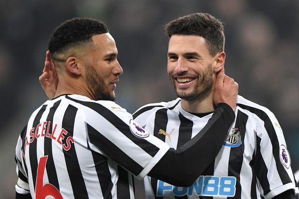 0_Newcastle-United-v-Cardiff-City-Premier-League