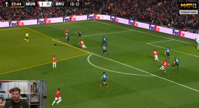 Bruno and Pogba Analysis Image 3